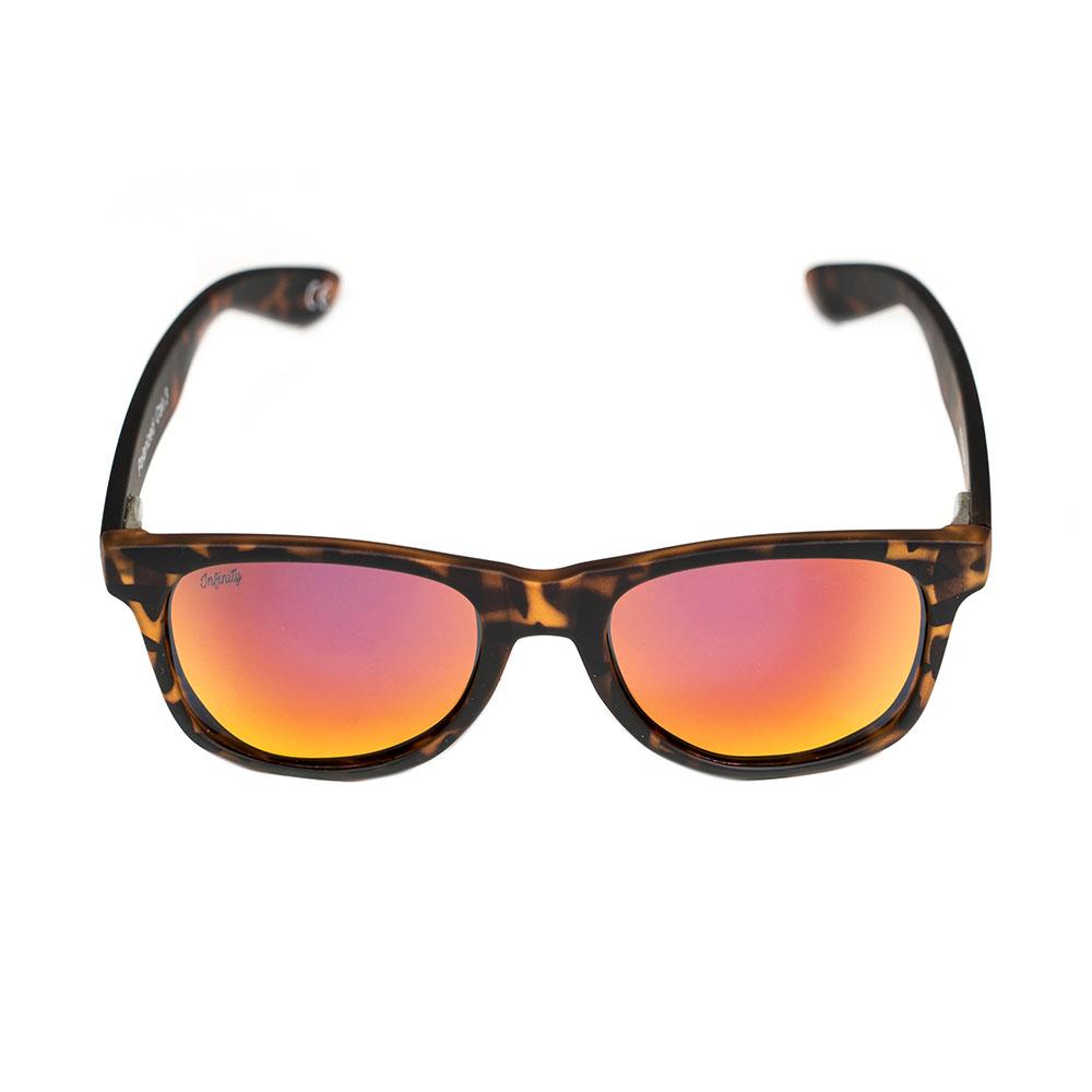2f8ff9868f9 Gafa Kenia Suswa – Gafas Infinity